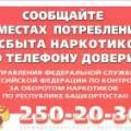 s43152144